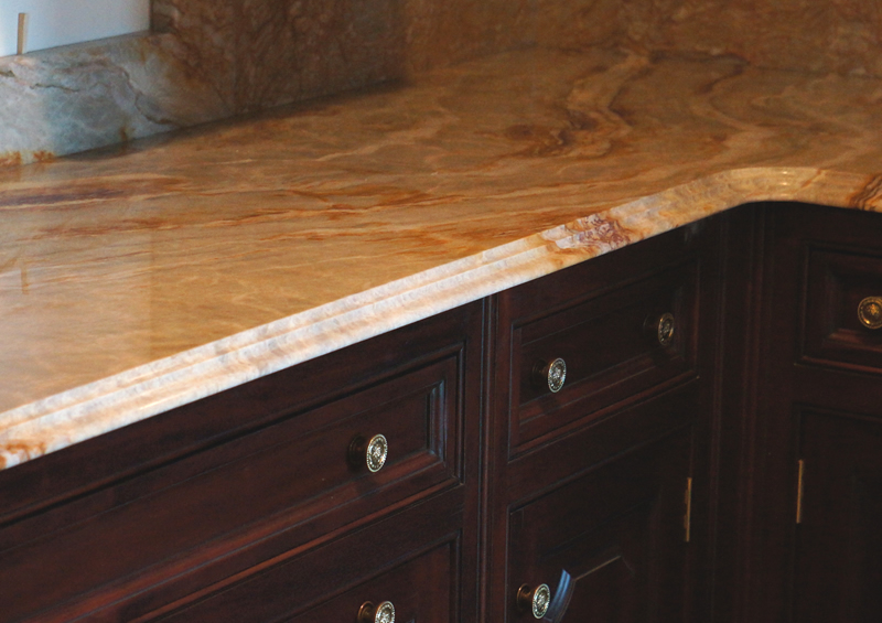 Oyster Shell Countertop Quartzite Oyster Shell Granite