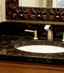 Granite Countertops Bathroom Euro Marble And Granite In Chicago