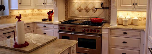 kitchen countertop installation 1 | euro marble and granite in