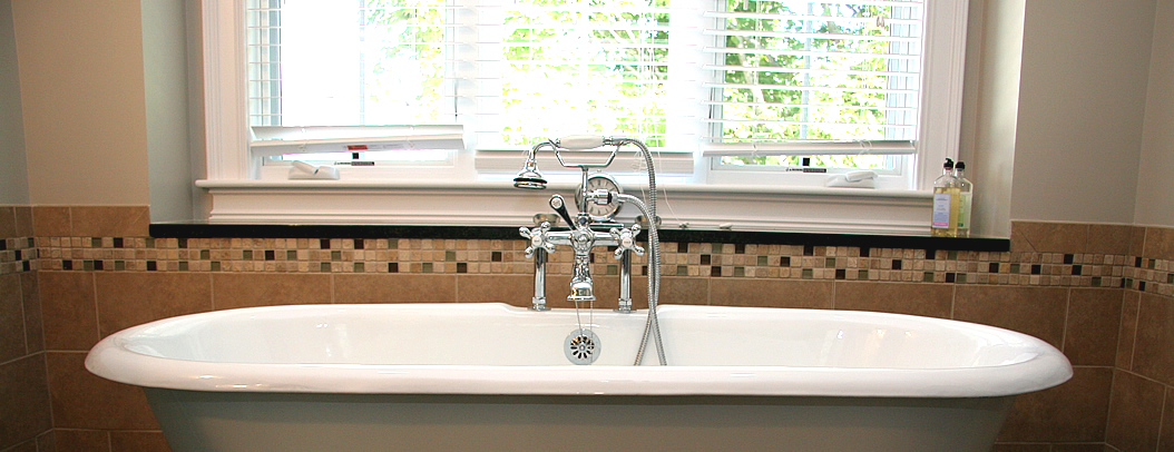 Bathroom2 euro marble and granite in chicago illinois for Bathroom supply chicago